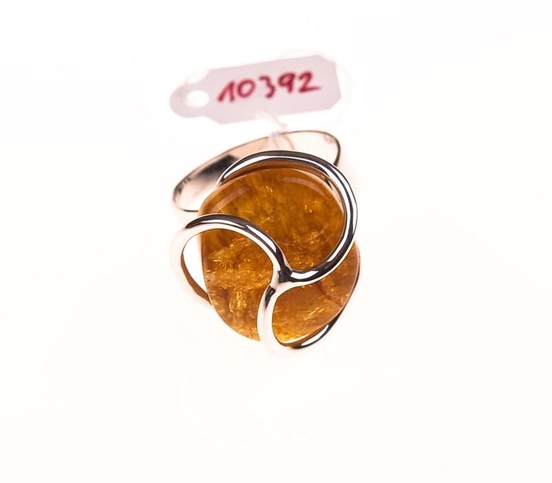 Bernstein Ring.UNIKAT